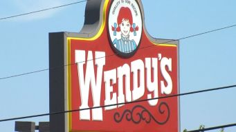 Pregnant Wendy's Manager Dragged From Drive-Thru, Beaten