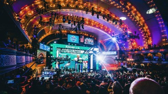 NBC10 @Issue: NFL Draft Comes to Philly