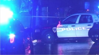 Boy, 16, Face Charges in Killing of NJ Cabbie