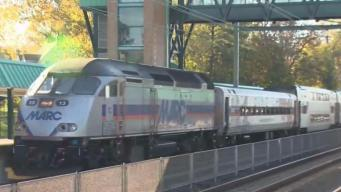 NJ Transit Adds New Train Cars to Ease Overcrowding