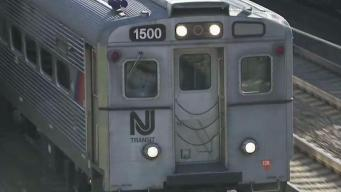 NJ Transit Wants to Make Paying for Fares Easier