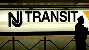 Embattled New Jersey Transit Names Insider as New Director