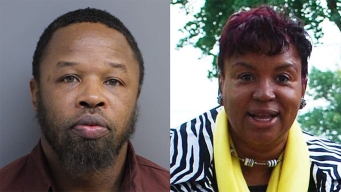 Arrest Made in Murder of Community Organizer
