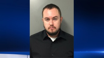 Bucks County Father Charged, After the Death of His 2-Year-Old Son