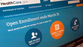 Obamacare Repeal Cost: 137,000 Pa. Jobs