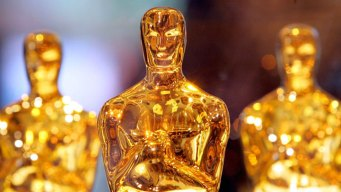 Oscar 2013: Full List of Nominees