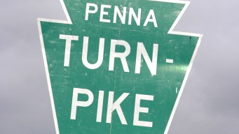 No Cash, No E-ZPass? No Problem on Pa. Turnpike