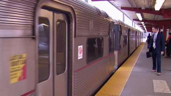 PATCO Making Upgrades, Could Impact Your Purchase