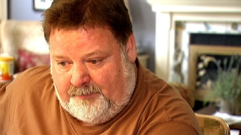 Raw Video: Bam Margera's Dad Reacts to Ryan Dunn Death Jackass Star