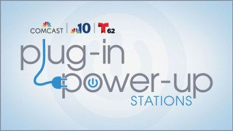 Plug In, Power Up: What You Can Do When Power Goes Out