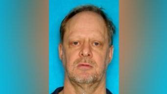 Sheriff: Vegas Gunman Aimed at Fuel Tanks as Diversion