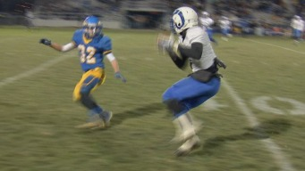Game of the Week: Pennsville vs. Salem