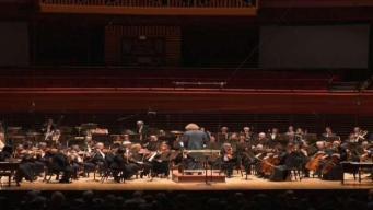 Philadelphia's Orchestra Presents New Festival