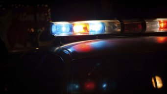 South Jersey Police Sergeant Alleges Retaliation in Lawsuit