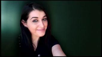 Pulse Gunman's Wife Arrested