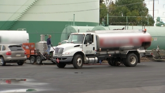 Tips for Finding a Home Heating Oil Company