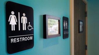 Judge Blocks Obama's Transgender School Bathroom Order
