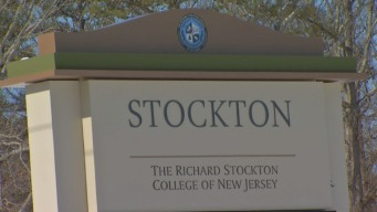 Stockton Eyes What Went Wrong in Showboat Deal