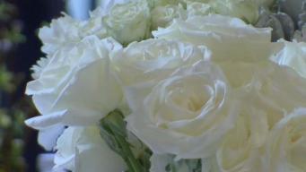 Royal Wedding Influencing Local Brides