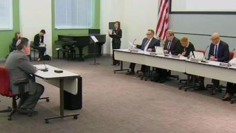 SRC to Vote on Future of Philly Schools