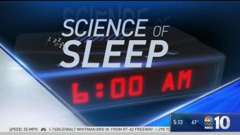 Science of Sleep: Foods to Avoid for Better Rest