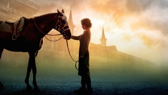 Belmont:  5 Movies to Put You in the Racing Mood