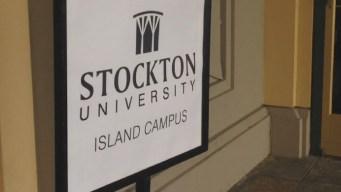 Report: Stockton U. Spent $8M Since Showboat Purchase