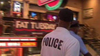 NJ Juvenile Curfews Can Pack Big Fines