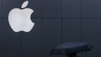 Apple Celebrates 40th Birthday With Walk Down Memory Lane