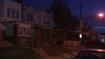 Death of 2-year-old Philly Boy Ruled a Homicide