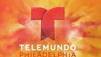 Telemundo Acquires Philly Affiliate