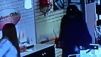 Man Robs South Jersey Adult Novelty Shop Using Tire Iron