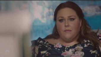 'This Is Us' Shines Light on Obesity and Fertility