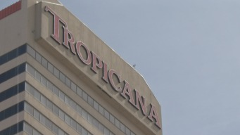 AC Hotels Settle Claims Over Disabilities Law