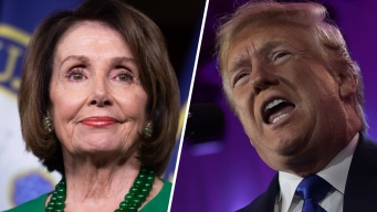 House Democrats Not Easing Up on Impeachment Probe