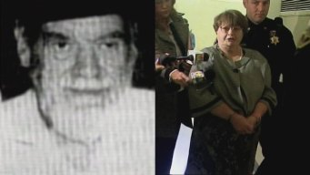 Search for Missing Father of Killer Continues 25 Years Later