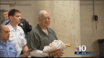 What's Next for Gosnell?