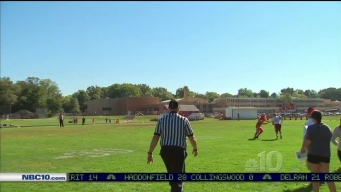 High School Blitz Wk 4: Highlights of the Week