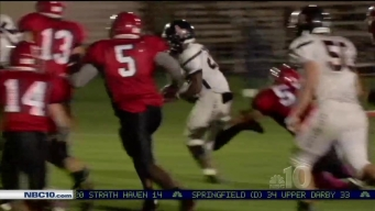High School Blitz Week 6: Highlights of the Week