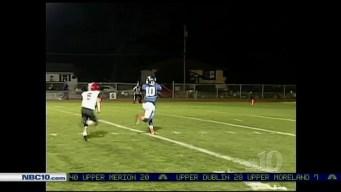 High School Blitz Wk 7: Skylights and Highlights