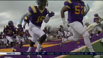 High School Blitz: Thanksgiving and Playoff Highlights