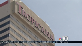AC Hotels Have Room for Pope's Visit