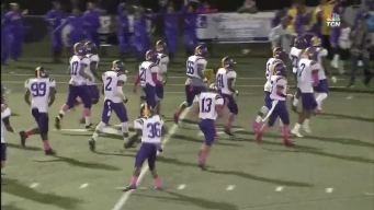 High School Blitz: Week 6 Highlights