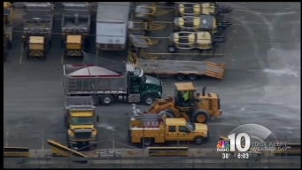 PennDOT Prepping Roads