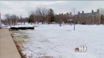 At Least 100 Students Sick at Ursinus College After Report of Stomach Ailment