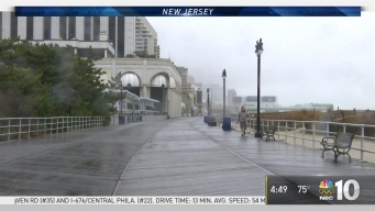 State Loan Gives Atlantic City Breathing Room