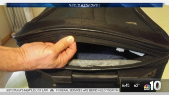 NBC10 Responds Helps Troubled Traveler