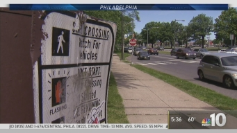 Speed Cameras on Roosevelt Boulevard?