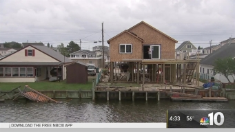 NBC10 Investigators: Sandy Victims Hit Again