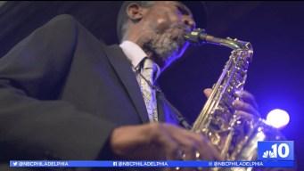 Chris' Jazz Café Celebrates 30 Years with 30 Giveaways